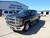 Thumbnail 2015 Chevrolet Silverado 1500 - Stephens Automotive Sales