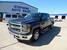 2015 Chevrolet Silverado 1500 LT  - 326186  - Stephens Automotive Sales