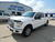 Thumbnail 2015 Ford F-150 - Stephens Automotive Sales