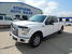 2015 Ford F-150 XLT  - D99409  - Stephens Automotive Sales