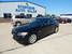 2006 BMW 3 Series 330xi  - 2T  - Stephens Automotive Sales