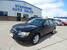 2008 Hyundai Sonata GLS  - 377785  - Stephens Automotive Sales
