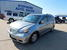 2008 Honda Odyssey EX-L/DVD  - 37H  - Stephens Automotive Sales