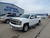 Thumbnail 2015 Chevrolet Silverado 1500 - Stephens Automotive Sales