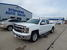 2015 Chevrolet Silverado 1500 LT  - G47797  - Stephens Automotive Sales
