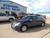 Thumbnail 2009 Nissan Altima - Stephens Automotive Sales