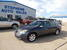 2009 Nissan Altima 2.5 SL  - 6Q  - Stephens Automotive Sales