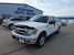 2013 Ford F-150 XLT  - F61913  - Stephens Automotive Sales