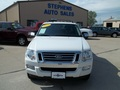 2009 Ford Explorer Sport Trac Limited  - 8