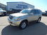 2004 Lexus GX 470  - 047951  - Stephens Automotive Sales