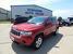 2011 Jeep Grand Cherokee Laredo  - 56  - Stephens Automotive Sales