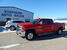 2015 Chevrolet Silverado 2500HD Built After Aug 14 LT  - 655948  - Stephens Automotive Sales