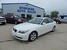2008 BMW 5 Series 535xi  - 4  - Stephens Automotive Sales