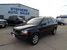2006 Volvo XC90 2.5L Turbo  - 6A  - Stephens Automotive Sales