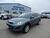 Thumbnail 2010 Mazda CX-9 - Stephens Automotive Sales