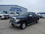 2014 Ford F-150 XLT  - A13794  - Stephens Automotive Sales