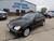 Thumbnail 2005 Mercedes-Benz C-Class - Stephens Automotive Sales