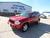 Thumbnail 2006 Jeep Grand Cherokee - Stephens Automotive Sales