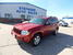 2006 Jeep Grand Cherokee Laredo  - 5C  - Stephens Automotive Sales