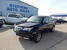 2007 Acura MDX Sport Pkg  - 9T  - Stephens Automotive Sales