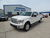 Thumbnail 2014 Ford F-150 - Stephens Automotive Sales