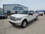 2014 Ford F-150 Lariat  - G31024  - Stephens Automotive Sales