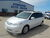 Thumbnail 2007 Toyota Sienna - Stephens Automotive Sales