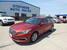 2015 Hyundai Sonata 2.4L SE  - 18  - Stephens Automotive Sales