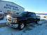 2015 Chevrolet Silverado 1500 LT  - 4635640  - Stephens Automotive Sales