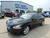 Thumbnail 2009 Nissan Maxima - Stephens Automotive Sales