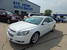 2011 Chevrolet Malibu LTZ  - 41  - Stephens Automotive Sales