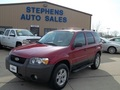 2006 Ford Escape XLT/AWD  - 7F