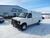 Thumbnail 2012 Ford Econoline - Stephens Automotive Sales