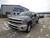 Thumbnail 2016 Chevrolet Silverado 2500HD - Stephens Automotive Sales