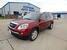 2008 GMC Acadia SLT2  - 293126  - Stephens Automotive Sales