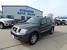 2011 Nissan Pathfinder Silver  - 615003  - Stephens Automotive Sales