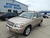 Thumbnail 2006 Toyota Highlander Hybrid - Stephens Automotive Sales