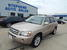 2006 Toyota Highlander Hybrid LTD  - 38O  - Stephens Automotive Sales