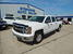 2014 Chevrolet Silverado 1500 LT  - 373216  - Stephens Automotive Sales