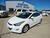 Thumbnail 2013 Hyundai Elantra - Stephens Automotive Sales