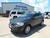 Thumbnail 2010 Volvo XC60 - Stephens Automotive Sales