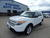 Thumbnail 2014 Ford Explorer - Stephens Automotive Sales