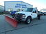 2010 Ford F-350 XLT  - B18875  - Stephens Automotive Sales