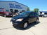 2008 Honda CR-V EX-L  - 28I  - Stephens Automotive Sales