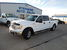 2014 Ford F-150 XLT  - 40862  - Stephens Automotive Sales