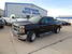 2015 Chevrolet Silverado 1500 LT  - 487407  - Stephens Automotive Sales
