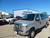 Thumbnail 2014 Ford Econoline - Stephens Automotive Sales