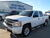 Thumbnail 2009 Chevrolet Silverado 1500 - Stephens Automotive Sales