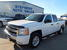 2009 Chevrolet Silverado 1500 LT  - 277651  - Stephens Automotive Sales
