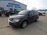 2014 Dodge Journey SXT  - 54A  - Stephens Automotive Sales